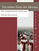 Die sieben Feste des Messias