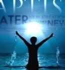 Die Lehre über die Taufen aus hebräischer Sicht (CDs)