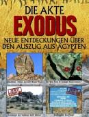 Die Akte Exodus