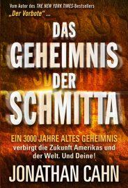 Das Geheimnis der Schmitta