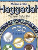 Meine erste Haggadah