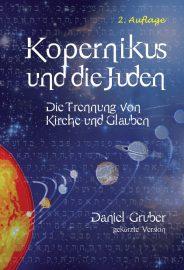 Kopernikus und die Juden