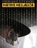 Matrix Mesjasza (Polnische Ausgabe)