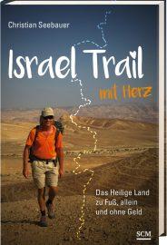 IsraelTrail
