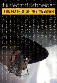 Matrix_englisch