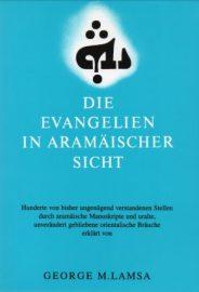 evangelienaram