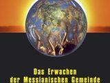 Das Erwachen der messianischen Gemeinde