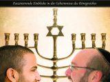 Christen und Juden – Die zwei Gesichter Israels
