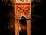 One Night with the King (DVD, deutsch)