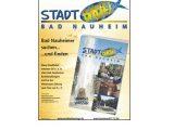 Stadt-Bibel Bad Nauheim