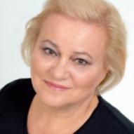 Hildegard Schneider