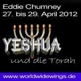 Die Torah und das Neue Testament (CDs)