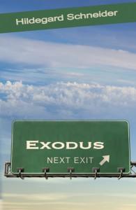 Exodus_nextExit
