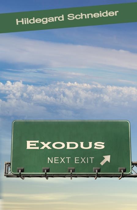 Exodus – NEXT EXIT